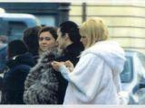 Alina Bica, procuror-şef al DIICOT, verificată de CSM după escapda cu Elena Udrea de la Paris