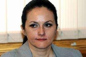 Alina Bica, șefa DIICOT, arestată pentru 30 de zile