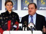 Alina Gorghiu și Vasile Blaga vor vizita Sighetul
