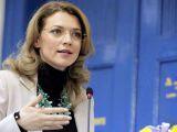 Alina Gorghiu va propune în BPN ca Dacian Cioloș să fie candidatul PNL pentru postul de premier