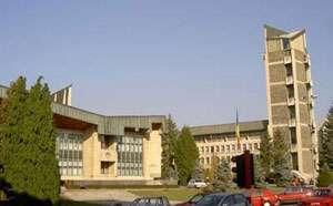 Alocări bugetare în Consiliul județean: Sighetu Marmației a primit mai puțini bani decât Vișeu de Sus!
