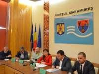 Alocări de fonduri din partea Ministerului Mediului pentru județul Maramureș