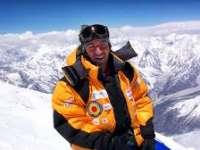 Alpinism - Horia Colibășanu a urcat pe Everest fără oxigen suplimentar sau șerpași