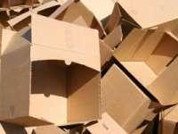Ambalajele nu mai sunt obligatorii în cazul returnării produselor