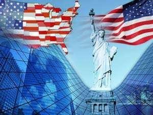 Ambasada SUA: Începe Loteria Vizelor 2015