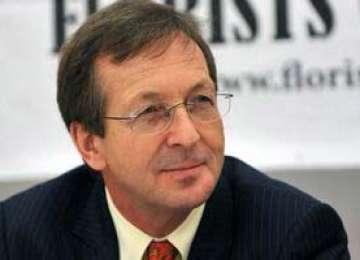 """Ambasadorul Regatului Ţărilor de Jos, impresionat de Maramureş: """"Este un loc cu un mare potenţial"""""""