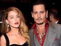 Amber Heard va dona în scopuri caritabile cei șapte milioane de dolari primiți de la Johnny Depp în urma divorțului