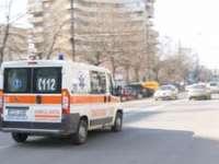 Ambulanţele, folosite pe post de taxi în Maramureş