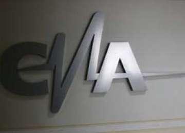 Amendă record: CNA a amendat postul DDTV cu 100.000 de lei pentru că a retransmis OTV