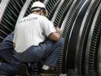Amendă-RECORD: Compania Alstom are de plătit 772 de milioane de dolari din cauza corupţiei