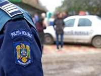 Amenzi aplicate de poliţiştii Serviciului de Investigare a Criminalităţii Economice