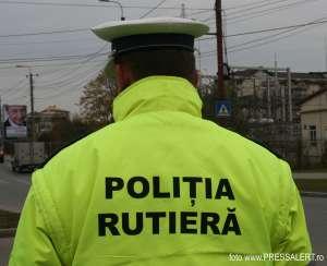 Amenzi în valoare de peste 25.000 de lei aplicate ieri de către poliţiştii din Baia Mare, Sighetu Marmaţiei şi Cavnic