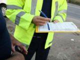 Amenzi şi dosare penale întocmite de poliţiştii maramureșeni pentru comiterea de infracţiuni rutiere