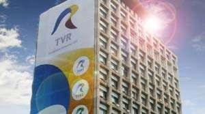 ANAF a blocat conturile TVR. Televiziunea publică are datorii uriașe