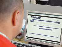ANAF a decis că va șterge definitiv din evidențele fiscului anumite datorii din anul 2017