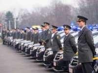 ANAF pregăteşte o lovitură românilor din străinătate