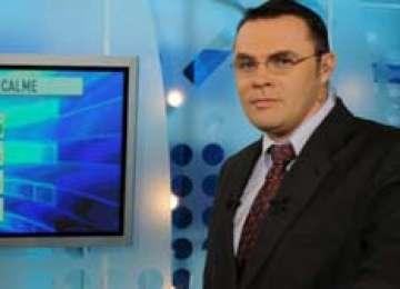 """Analistul economic Moise Guran desființează argumentația lui Mugur Isărescu: """"De data asta Ponta are dreptate"""""""