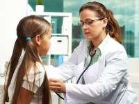 Analizele medicale nu sunt necesare pentru înscrierea copiilor la grădiniță sau școală