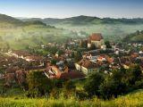 ANAT: România nu are o identitate turistică; Dracula, Delta, Apostolul Andrei ne pot defini ca destinație