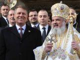 Anca Dragu, Ministrul Finanţelor, despre impozitarea bisericilor: Toată lumea ar trebui să plătească