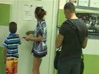 Anchetă la hotelul EuroSind din Ocna Șugatag după ce 40 de copii s-au intoxicat de la mâncare