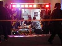 Anchetatorii atacului armat din Dallas au exclus posibilitatea ca atacatorul să fi avut legături cu organizații teroriste