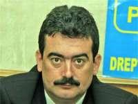 ANDREI GEREA, propunerea PNL pentru postul de ministru al Economiei