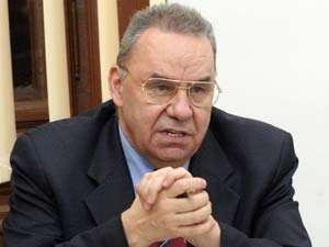 Andrei Marga a demisionat din funcția de Președinte al Institutului Cultural Român