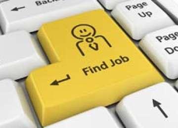 ANGAJĂRI: 220 locuri de muncă disponibile în Maramureş