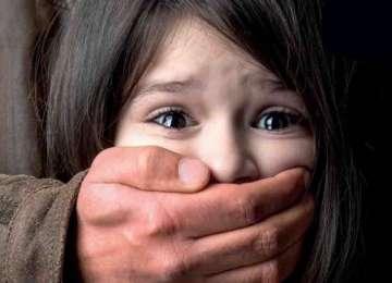 Angajatul de la Spitalul județean Baia Mare, bănuit că ar fi agresat sexual o minoră, a fost arestat preventiv