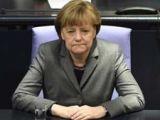 Angela Merkel exclude o reducere a datoriei Greciei