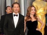 Angelina Jolie rupe tăcerea în legătură cu divorțul de Brad Pitt