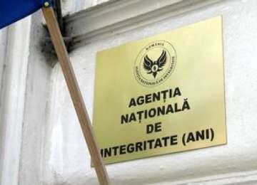ANI - Avere nejustificată în cazul lui Călin Vasile Cremene, agent șef adjunct în cadrul ITPF Sighetu Marmației