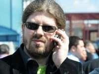 ANI - Deputatul Remus Cernea ar putea pierde mandatul de parlamentar