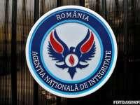 ANI - Funcţionar public din Maramureş, aflat în stare de incompatibilitate