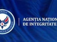 ANI: Încă doi aleși locali incompatibili în Maramureș