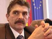 ANI - Primarul din Baia Sprie, Dorin Pașca, aflat în conflict de interese