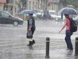 ANM: Informare meteo de instabilitate atmosferică accentuată în intervalul 30 - 31 iulie, în întreaga țară