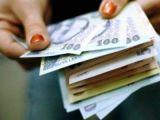 ANOFM: 500 lei pentru șomerii care se angajează cu normă întreagă cel puțin 3 luni