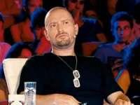 Antena 1 a primit o amendă în valoare de 10.000 de lei pentru declaraţiile lui Cheloo cu privire la persoanele gay