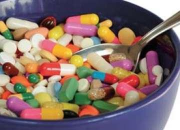 Antibioticele vor deveni ineficiente în viitorul apropiat