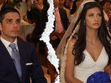 Antonia si Vincenzo Castellano vor divorţa de comun acord