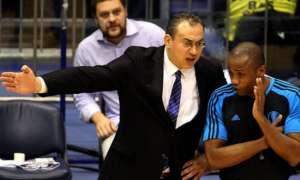 Antrenorul echipei Asesoft Ploiești, Vladimir Arnautovic, a murit la doar 43 de ani