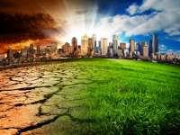 Anul 2017 ar putea fi cel mai cald din istoria măsurătorilor. Ce consecințe are acest lucru asupra planetei