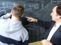 ANUNȚ OFICIAL - Salariile profesorilor se modifică din 2015