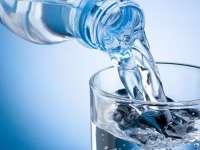 """Apa va deveni """"lux"""" sau """"viciu"""" și se va scumpi. Proiectul de lege al Guvernului"""