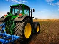 APIA: Cererile pentru subvenții la motorină aferente primului trimestru se depun până la 30 aprilie