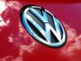 Aplicație online pentru verificarea mașinilor marca Volkswagen și Volkswagen Autovehicule Comerciale
