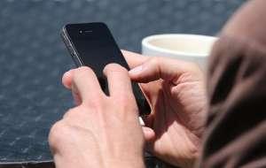 """Apple a pierdut definitiv procesul privind brevetul """"Slide to unlock"""""""