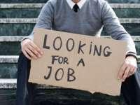 Aproape 7.000 de șomeri înregistrați în Maramureș